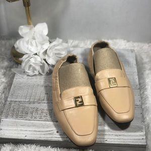 FENDI loafer
